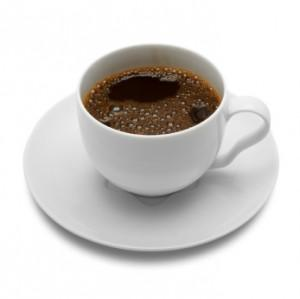 Pauses café après un retour de congé parental (FAQ)