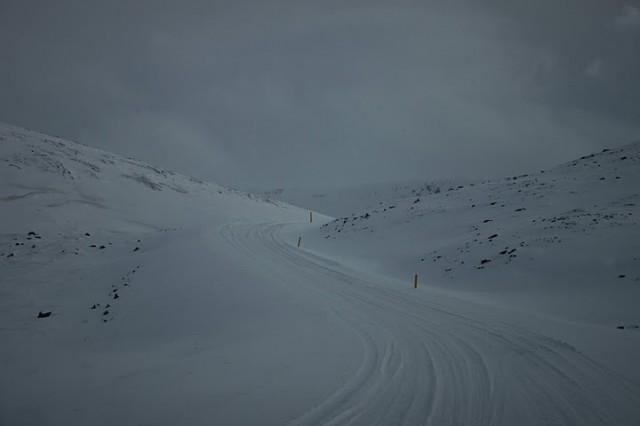 Interview voyage #7 : l'Islande