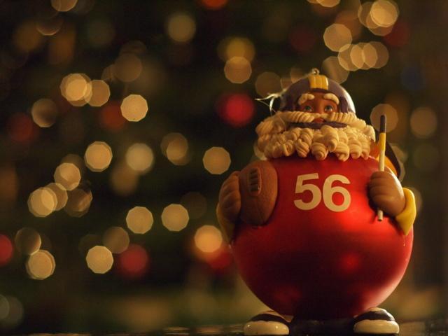 http://www.lejournaldemaman.com/wp-content/uploads/2011/12/noel-03.jpg?bb7ee4