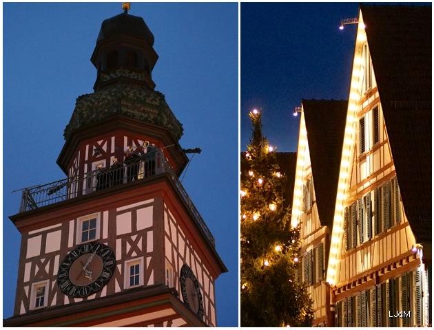 Kirchheim_night