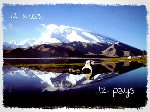 12_mois_12_pays