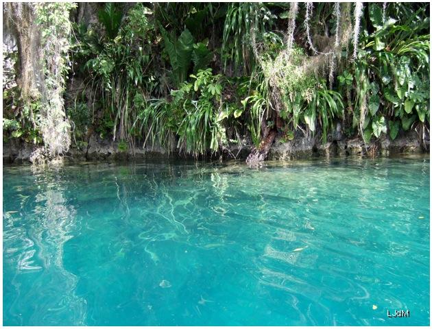 Laguna_Mirama_Mexique