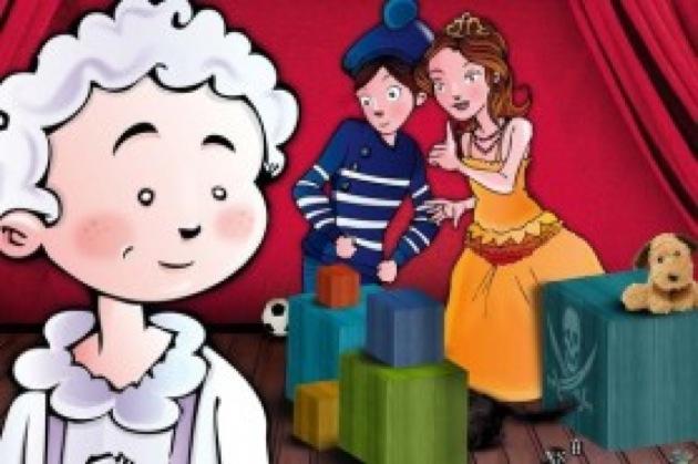 nono-et-les-couleurs-de-amitie_1346945904