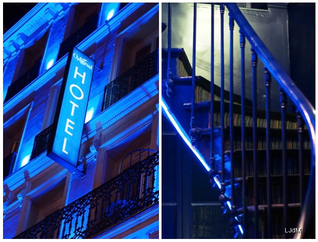 night_blue