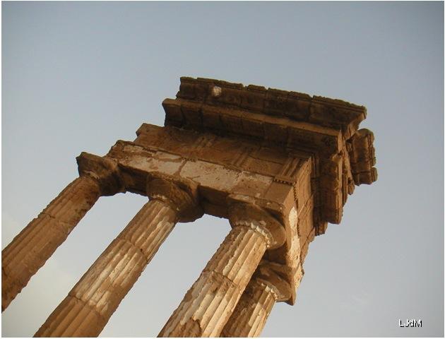 temples_sicile