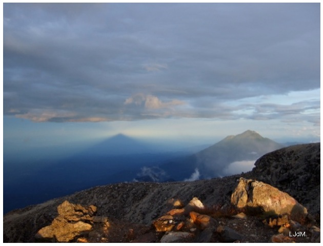 volcan_guatemala