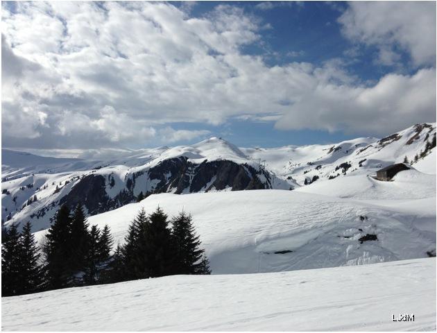 piste_ski