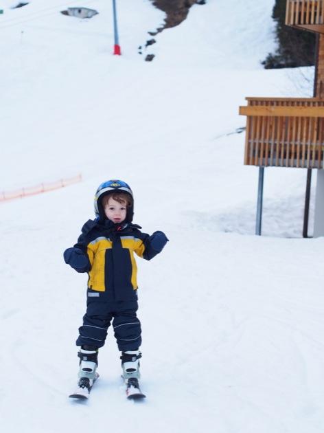 sur_des_skis