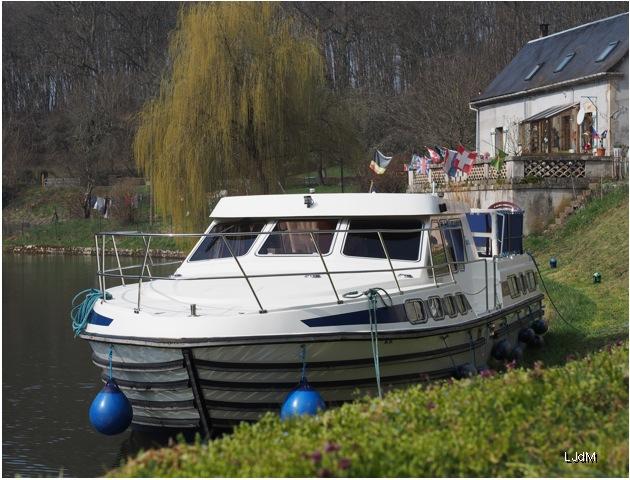 bateau_croisiere
