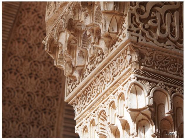 detail_alhambra