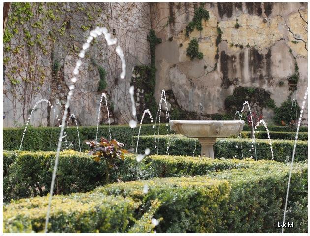 jardins_Generalife