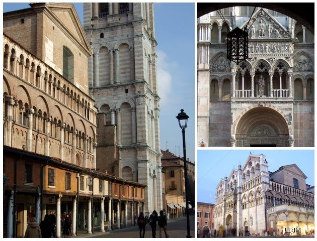Ferrara_postcard