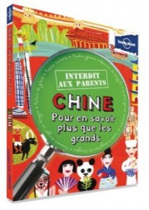 Guide-Lonely-Planet-Chine-214x300