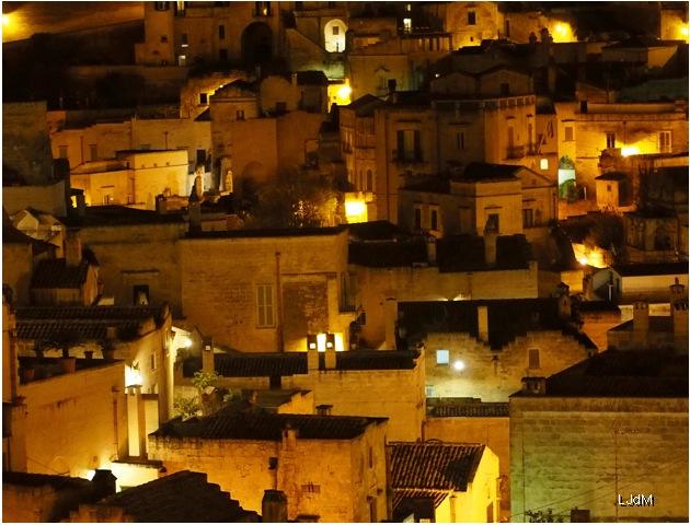 Matera_night2