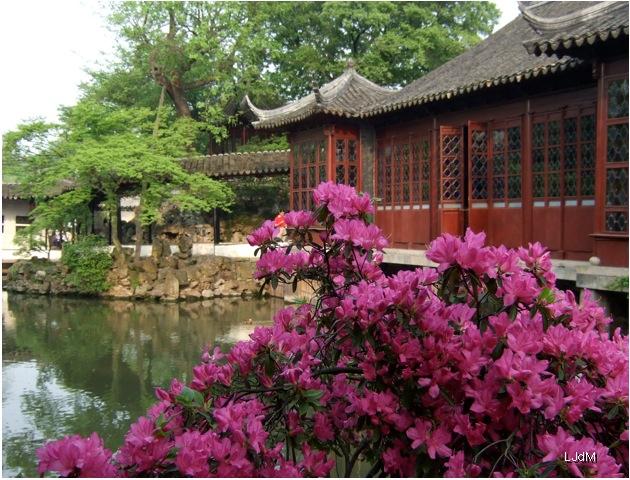 jardin_chinois