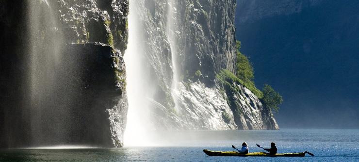 kayak_geirangerfjord_740