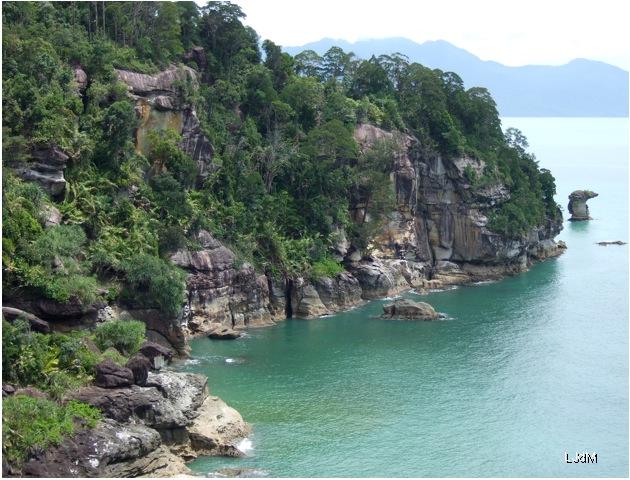 borneo_island