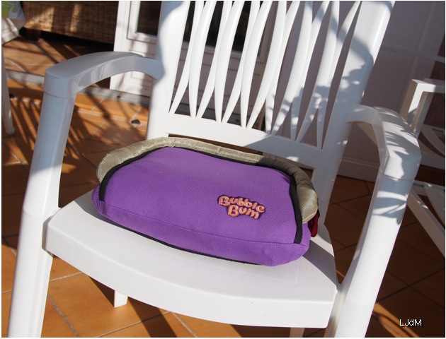 chaise_terrasse