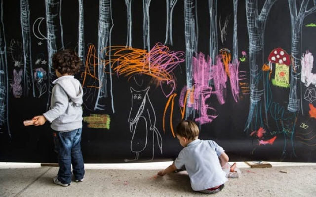 louvre-visite-atelier-famille-tuileries