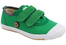 oak-vert-scratch-