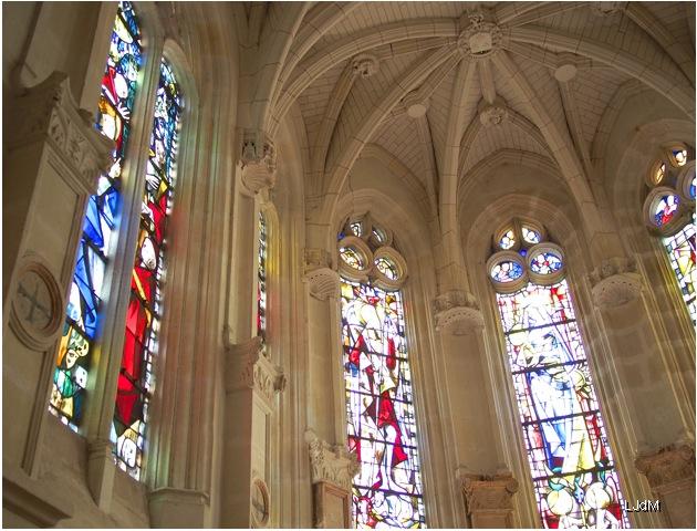 chapelle_chenonceau