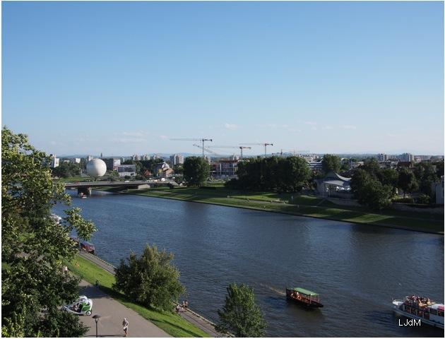fleuve_krakow