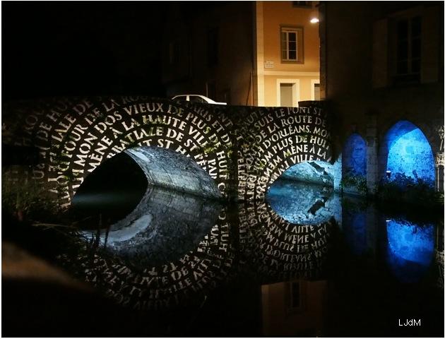 pont_chartres
