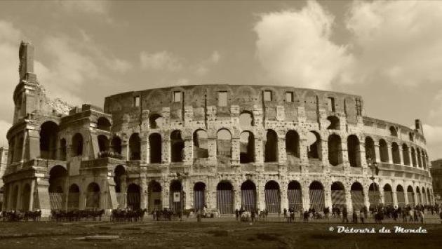 rome-colisee_detoursdumonde
