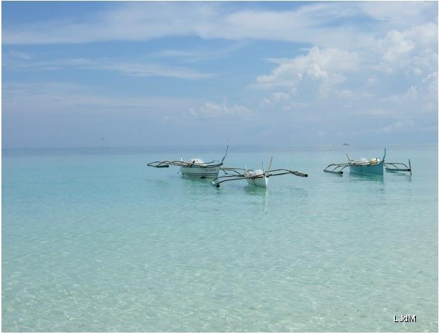 bateaux_philippines