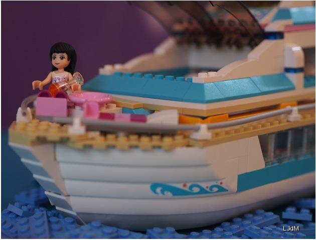 lego_yacht