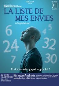 La-Liste-de-mes-envies_portrait_w193