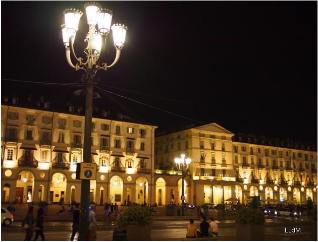Turin_de_nuit