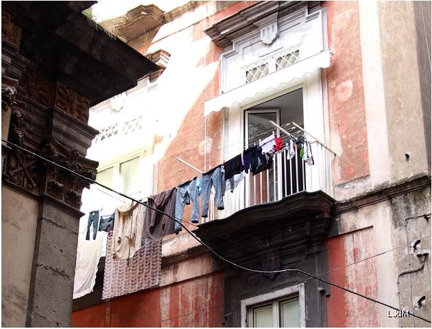 linge_Naples