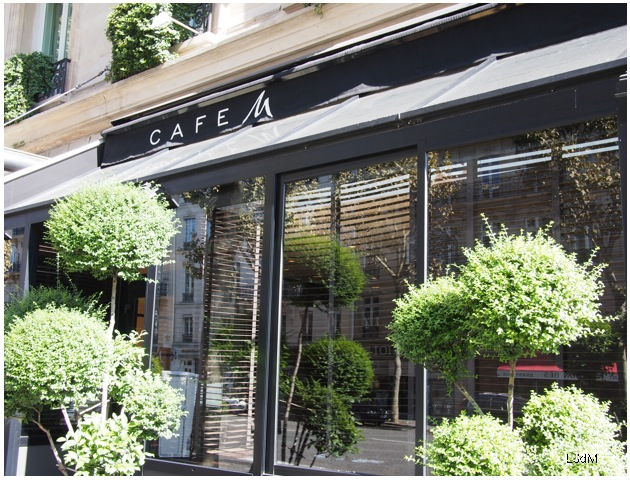 facade_cafeM