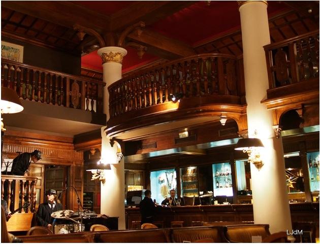 hotel_negresco