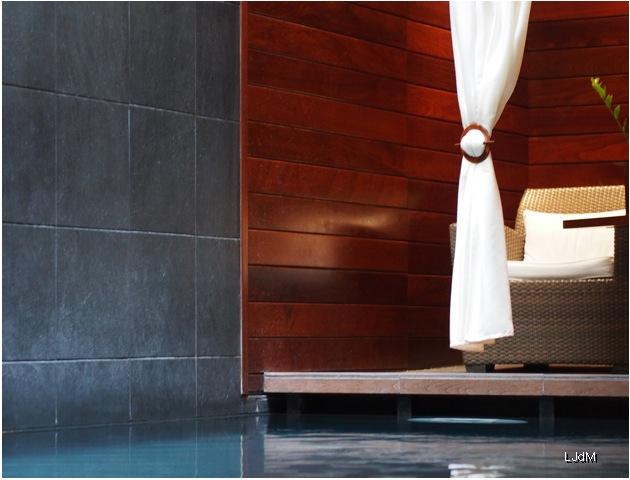 hotel_renaissance