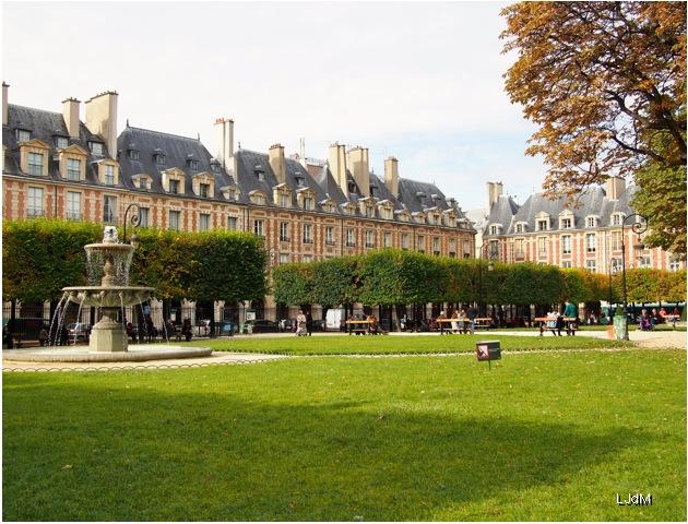 bonnes adresses famille à Bastille