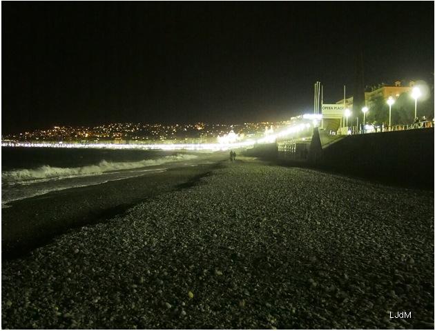 plage_night_nice