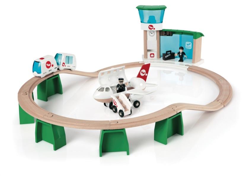BRIO_Monorail_Circuit_aeroport