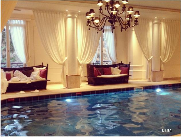 piscine_spa