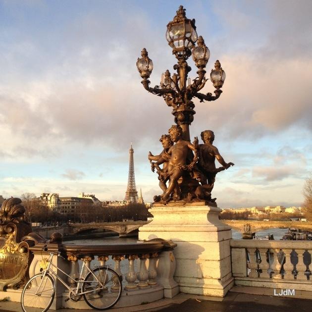 Paris_soleil
