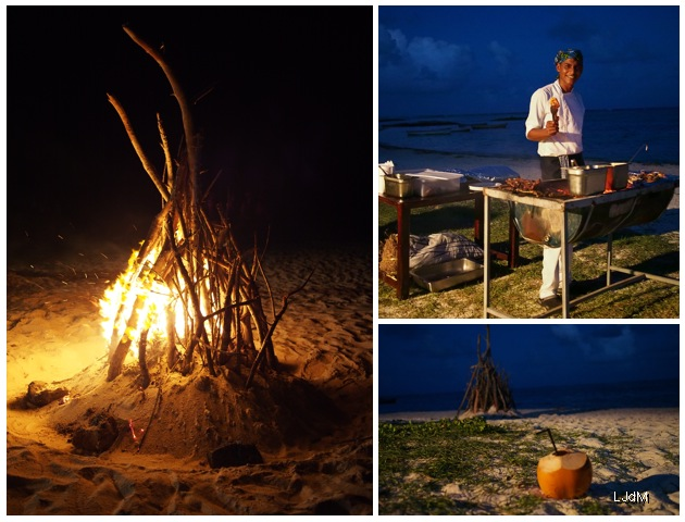 barbecue_plage