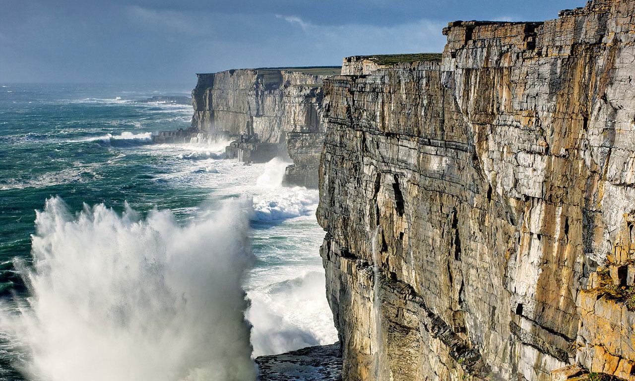 falaises-inishmore-wild-atlantic-way-irlande