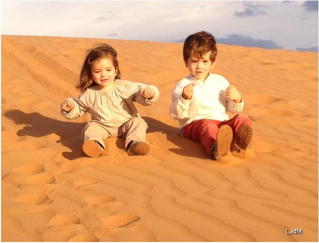 sommet_dunes
