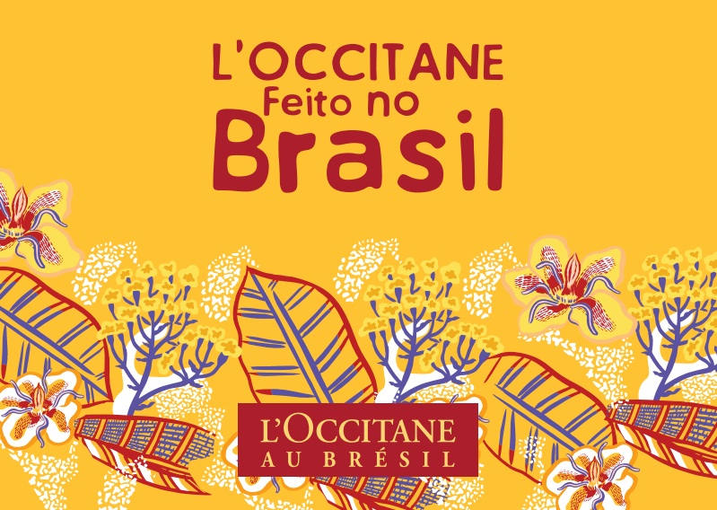occitaneBrasil