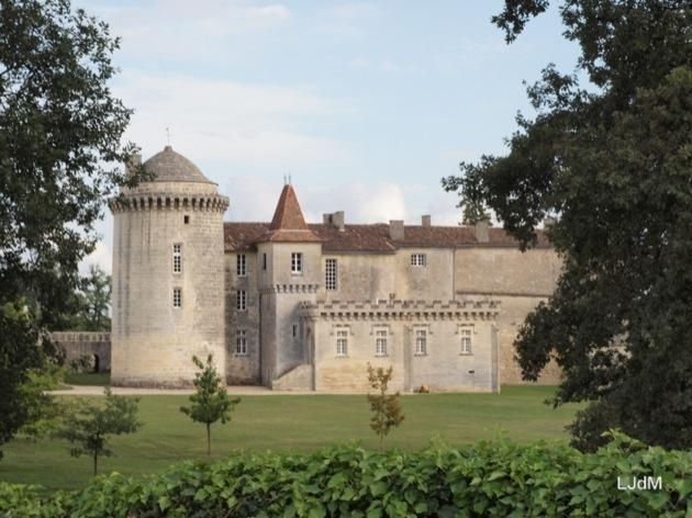 Quelle est votre région préférée en France ?