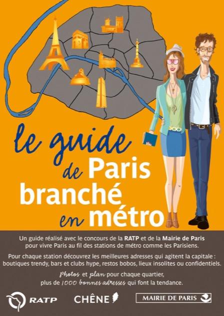 le-guide-de-paris-branchc3a9-en-mc3a9tro-paris-lebonbon1