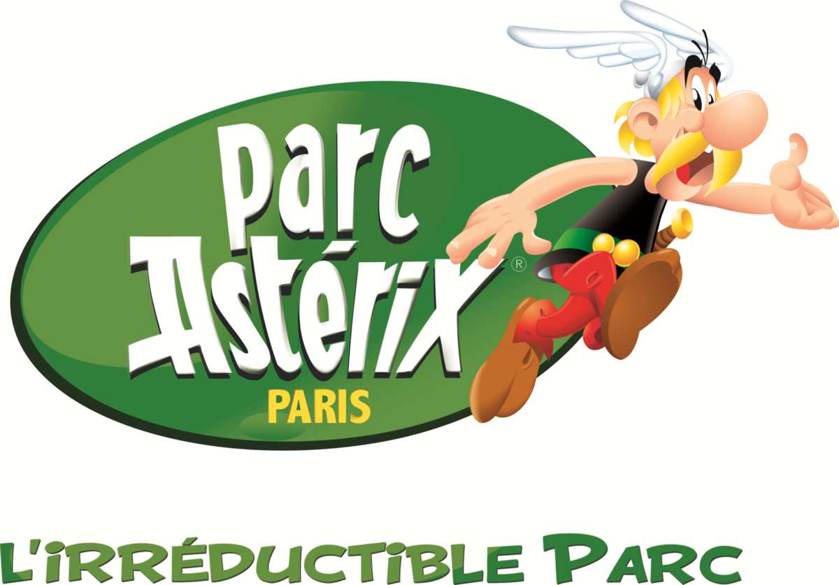 ob_a36c1c_parc-aste-rix-logo