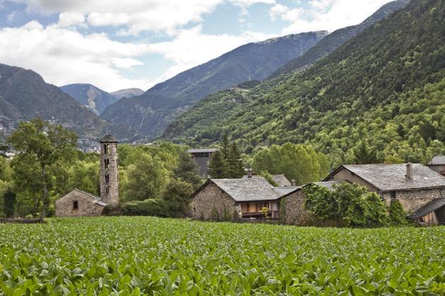 AT_Andorralavella_esglesia_santacoloma