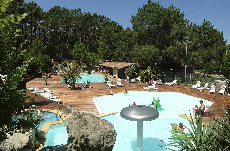 Aquitaine-Yelloh!-Village-Le-Panorama-du-Pyla2